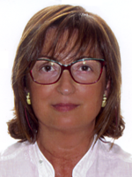 2015-2017 Mercè Brunet